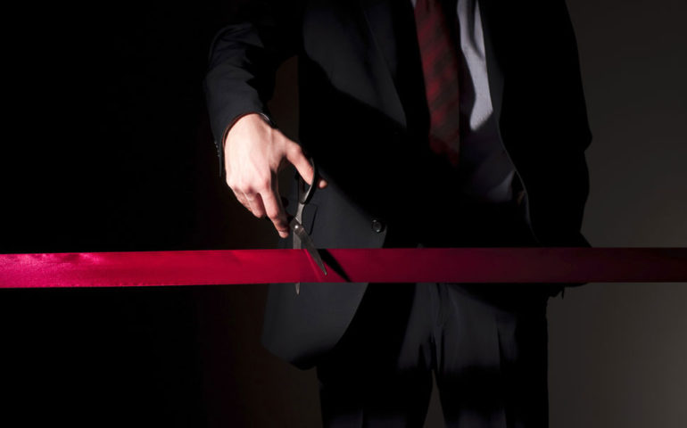 ribbon-cutting-red-tape-cut